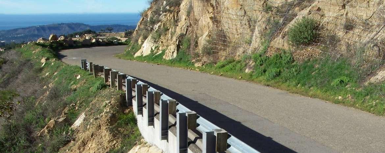 gibraltar_slide
