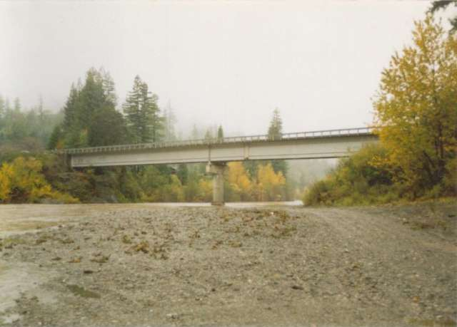 caltransbridge2